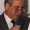 Pietro Nigro a Palermo.jpg