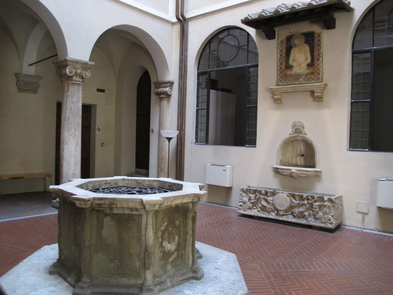 Pinacoteca Nazionale File:pinacoteca Nazionale di