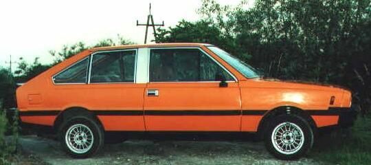 вес двигателя фиат полонез 86 года