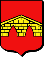 Famille De Ponteves Wikipedia
