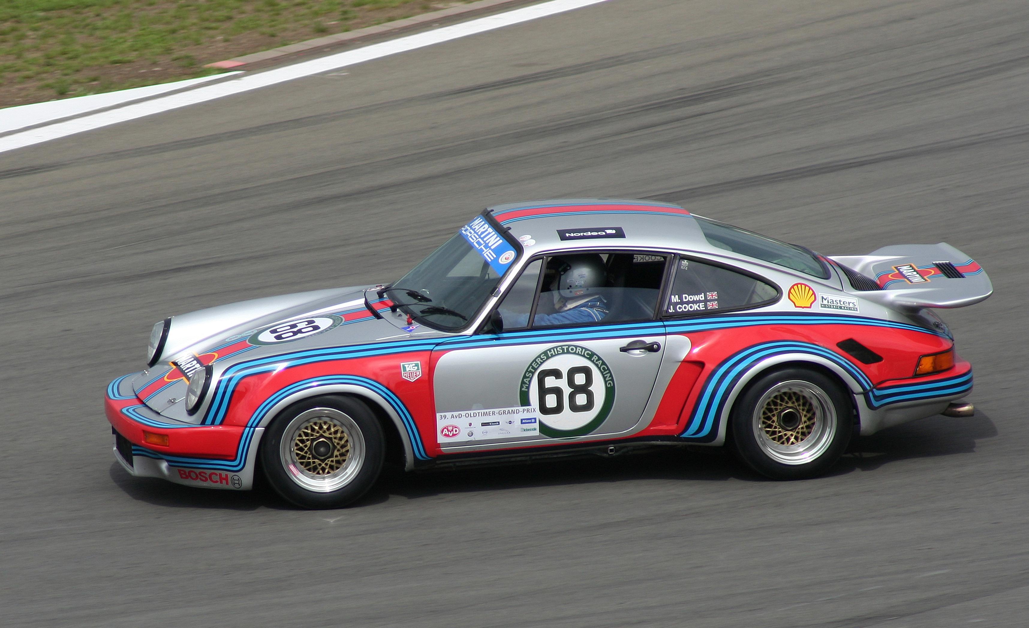 1974 porsche 911 carrera related infomationspecifications weili 1974 porsche 911 carrera targa viper green color black interior vanachro Images