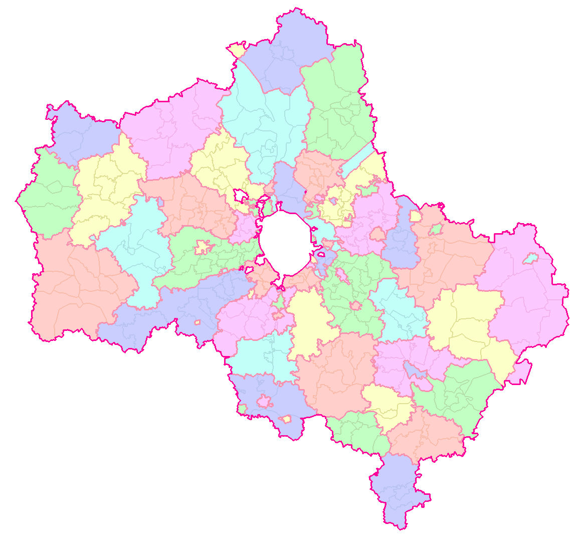 Datei:Position Map Russia Moscow Oblast.png – Wikipedia