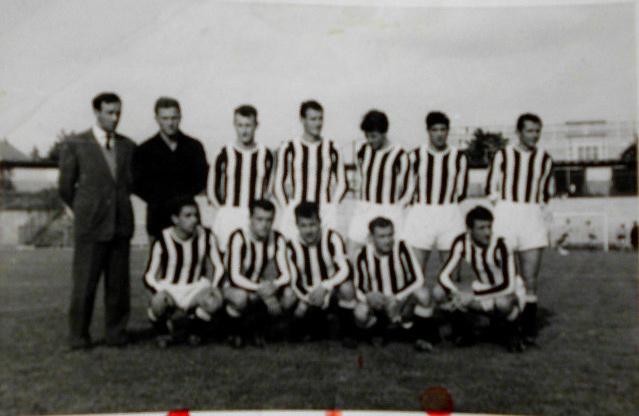 File:Postcard of Olimpija 1963.jpg