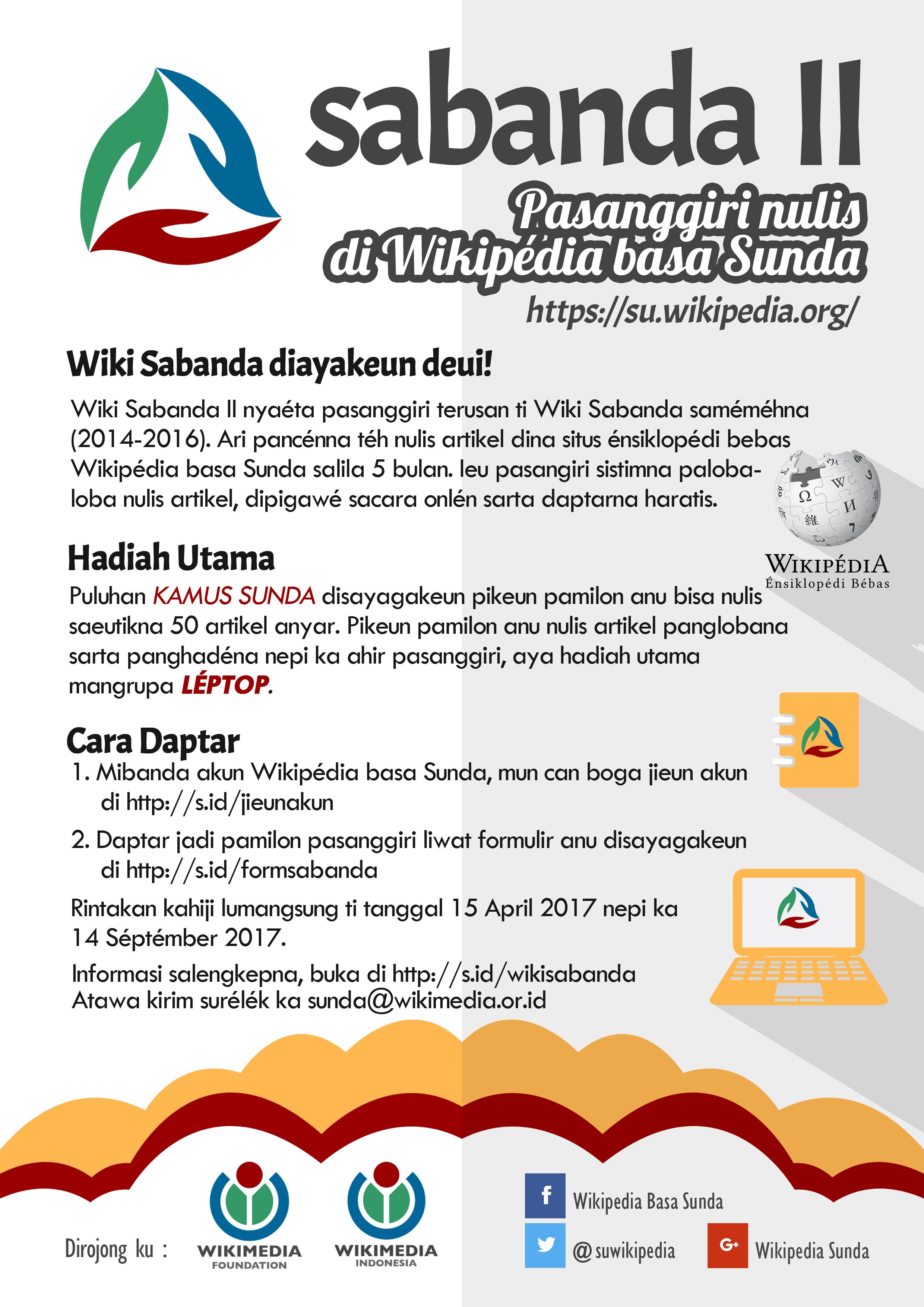 Iskandar Adnan Google