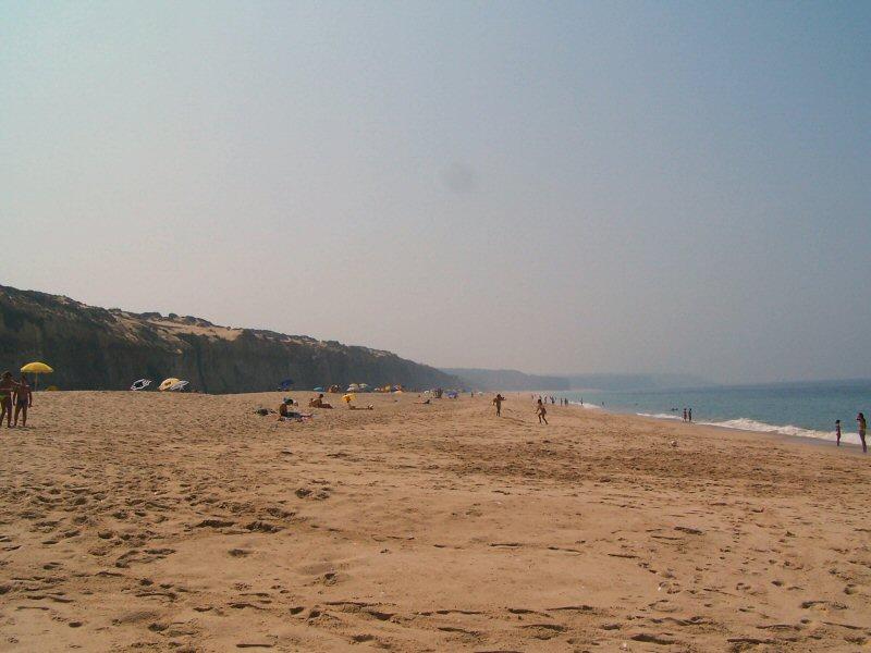Image:Praia do Moinho de Baixo (Meco) 1.jpg