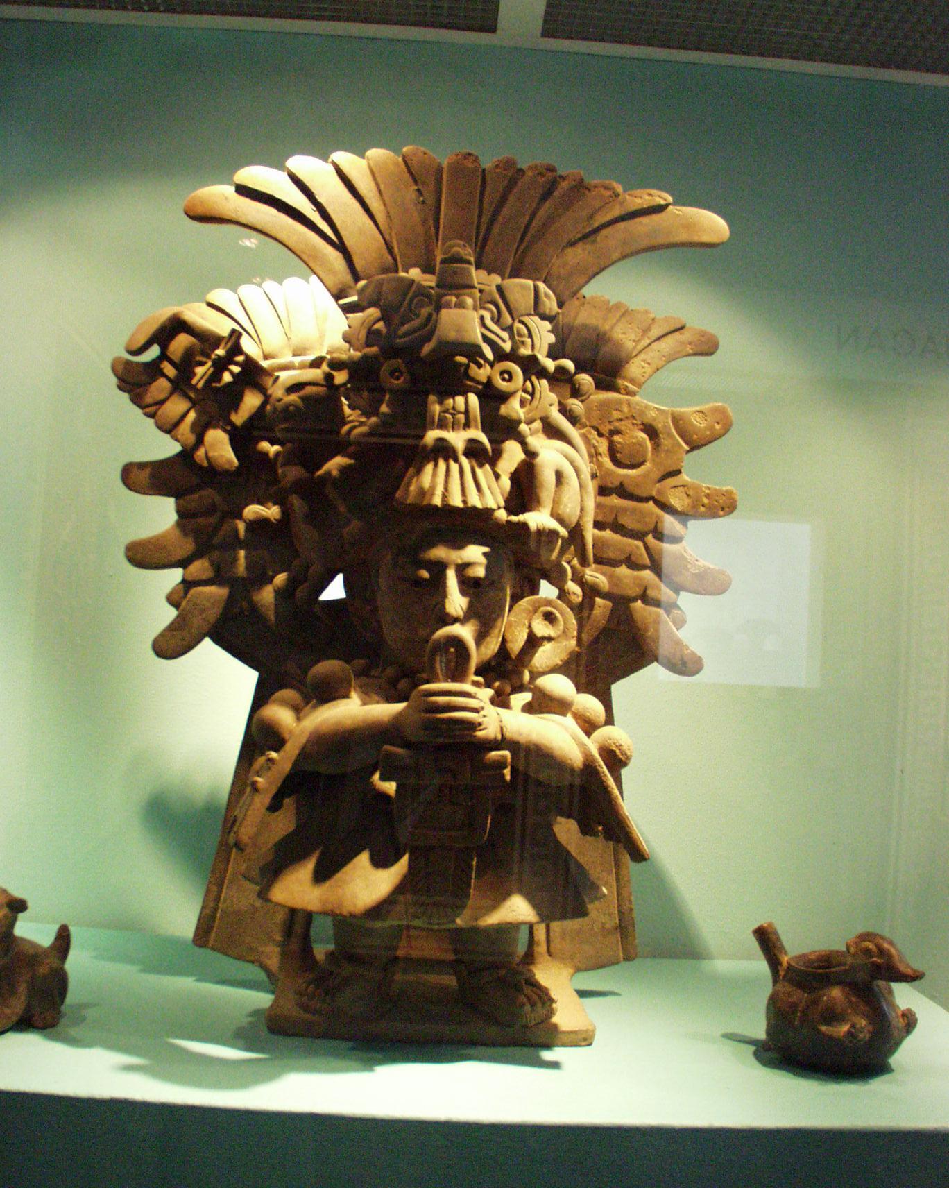 Imagenes Museo Amparo Puebla File:puebla Museo Amparo