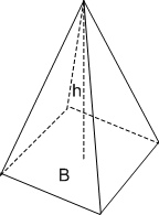 Pyramid (geometry).png