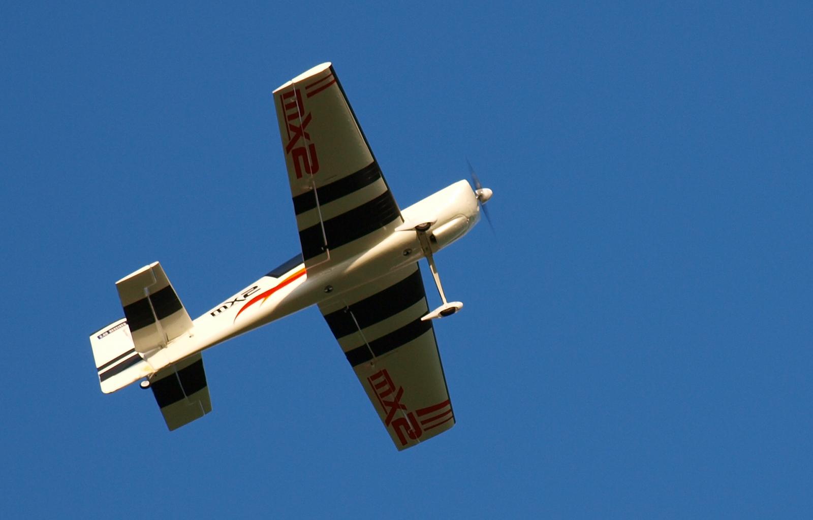 Radio-controlled aircraft | Military Wiki | FANDOM powered