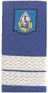 RO-Gendarmerie-OR6a.png