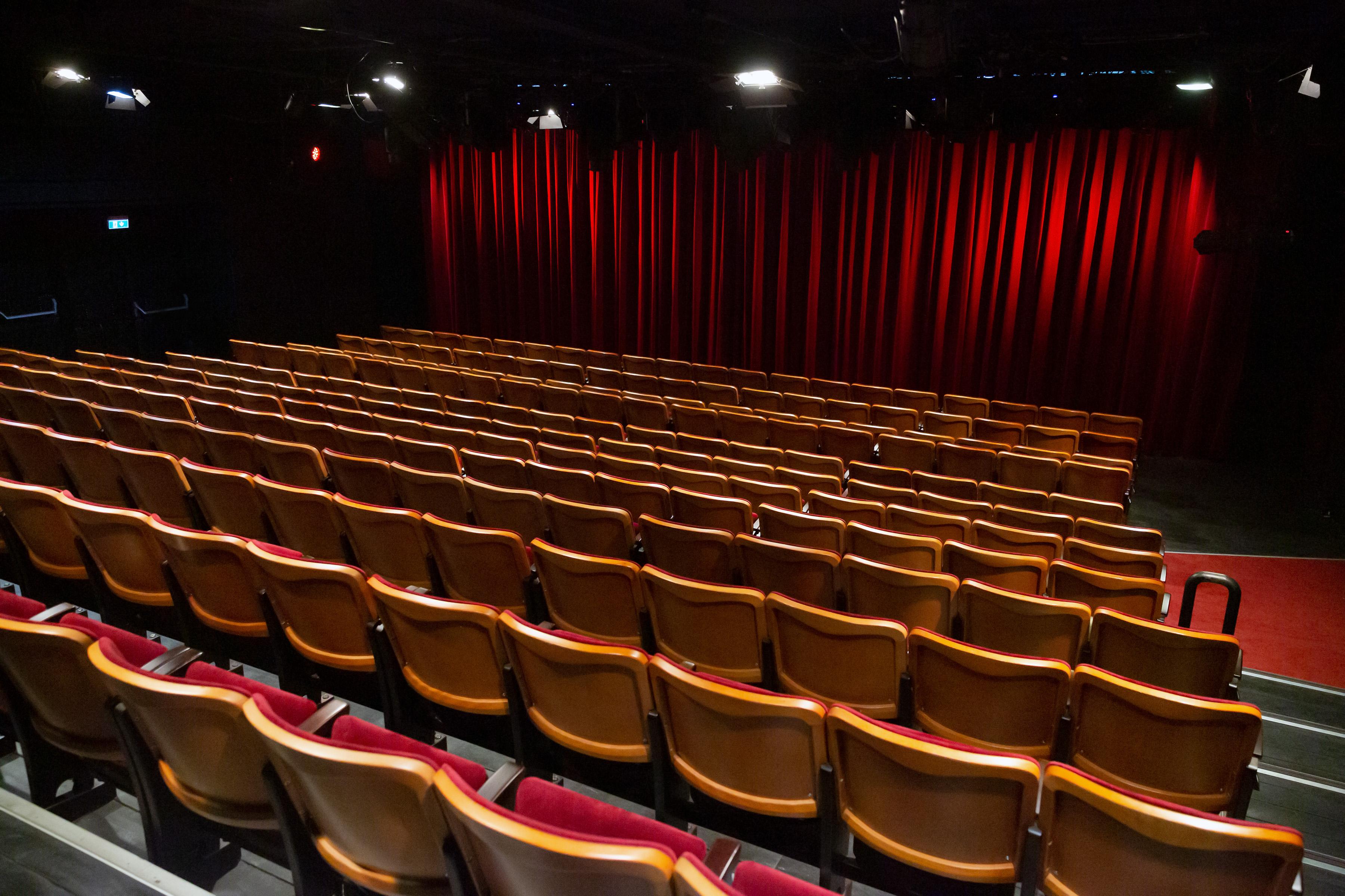 File:Rabenhof Theater 2019-02 d.jpg - Wikimedia Commons