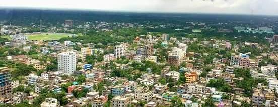 Rajshahi skyline.jpg