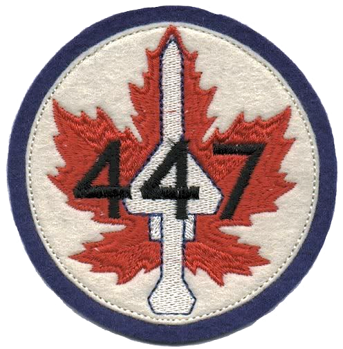 http://upload.wikimedia.org/wikipedia/commons/2/2b/Rcaf_447_squadorn_BOMARC.png
