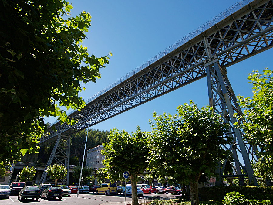 File:Redondela, Viaducto de Pontevedra 07-2.jpg - Wikimedia Commons