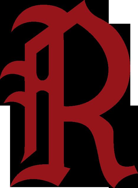 Regensburg Legionäre
