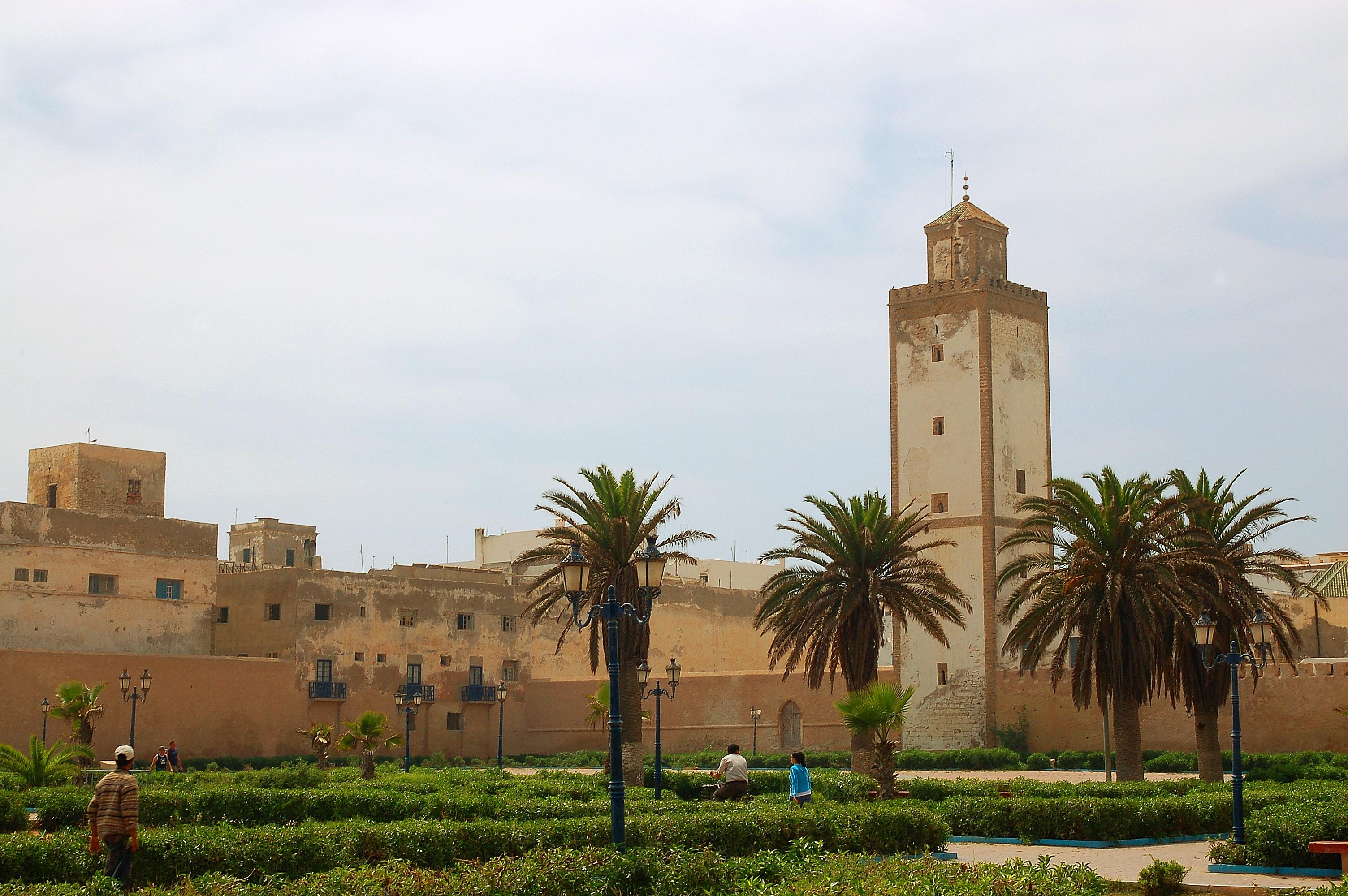 sites de rencontres pour jeunes maroc