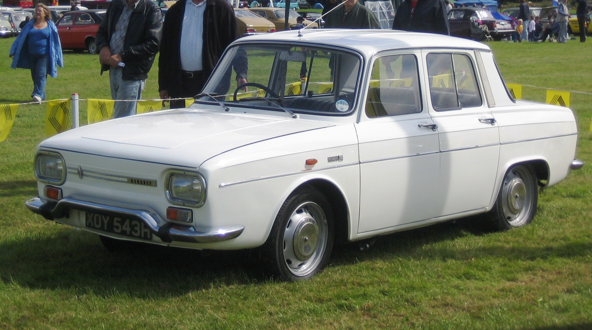 Car history search australia zacatecas
