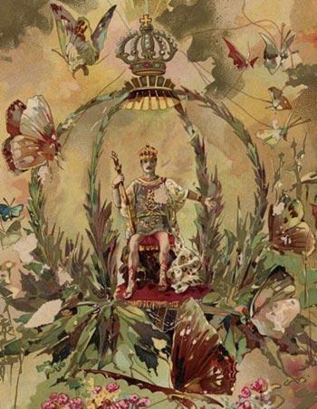 File:Rex Parade 1872.jpg