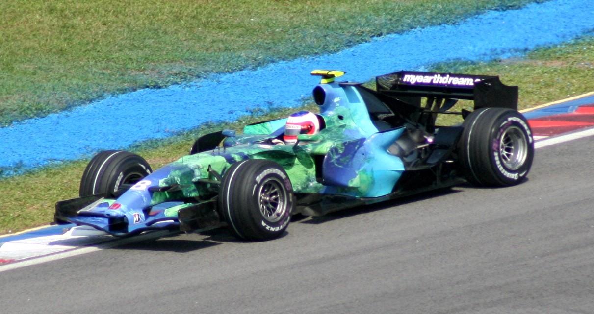 Rubens Barrichello 2007 Malaysia.jpg