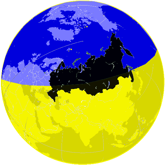 Of The Russian Federation More 23