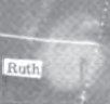 Ruth 1967.png