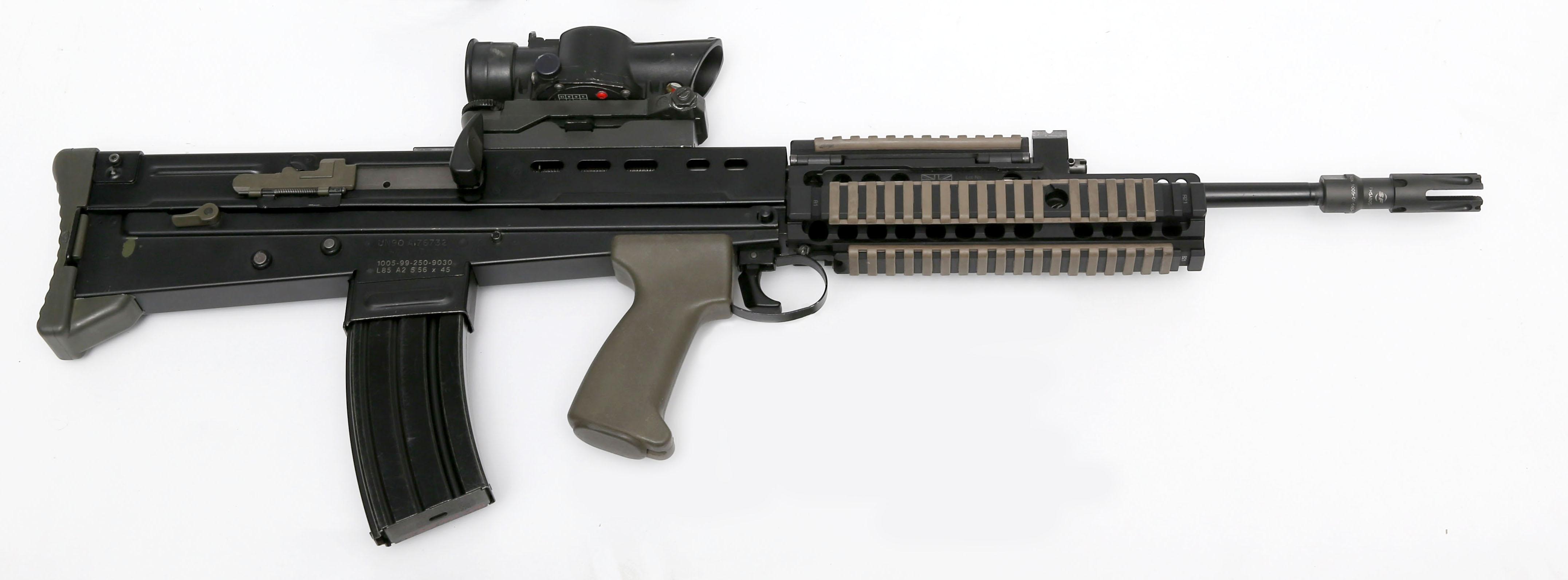 SA80-A2_Individual_Weapon_(IW)_MOD_45160