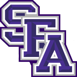 Stephen F Austin Lumberjacks Basketball Wikipedia