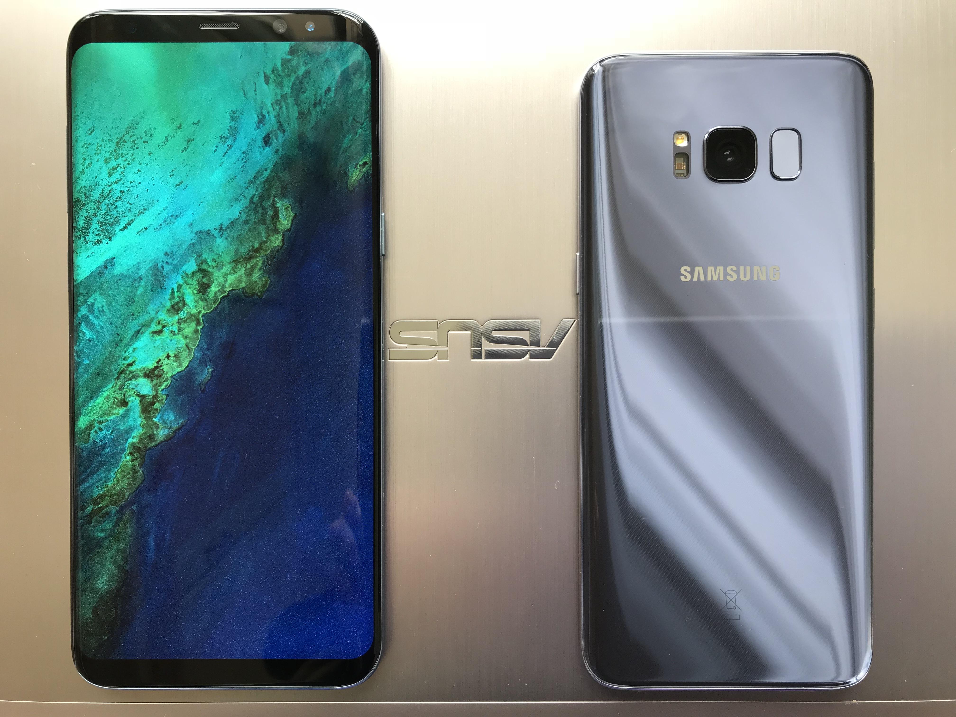 Samsung E330 - full specs, photos and more | 3024x4032