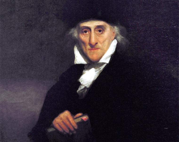 File:Samuel Morse zugeschrieben Lorenzo Da Ponte New York Yacht ...