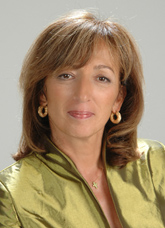Sandra Zampa daticamera.jpg
