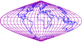 Sanson projection 118.png