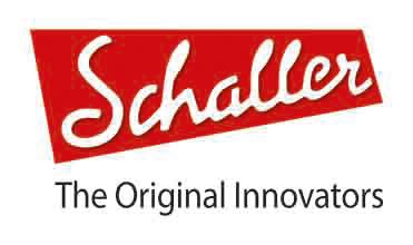 Schaller GmbH - Wikipedia