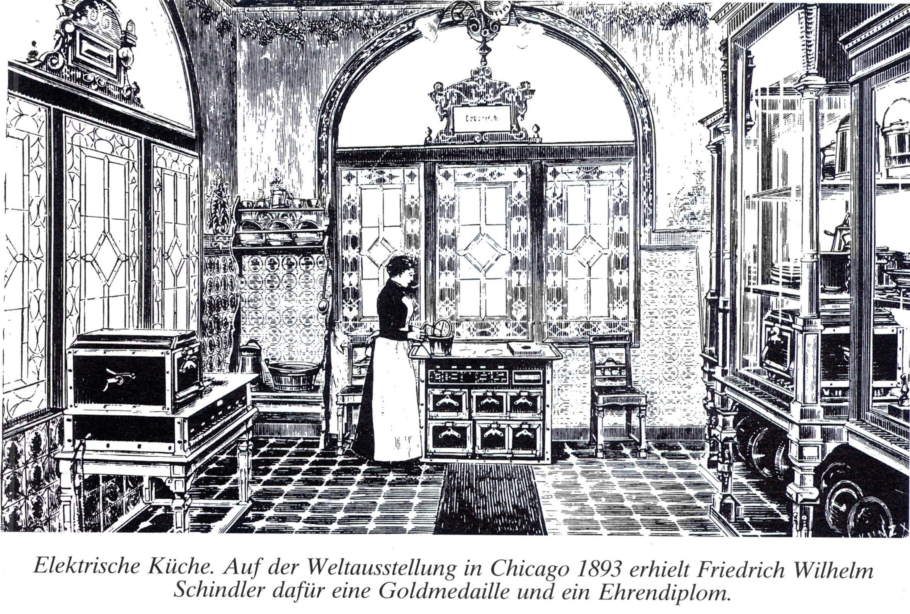 küche - wikiwand - Otl Aicher Die Küche Zum Kochen