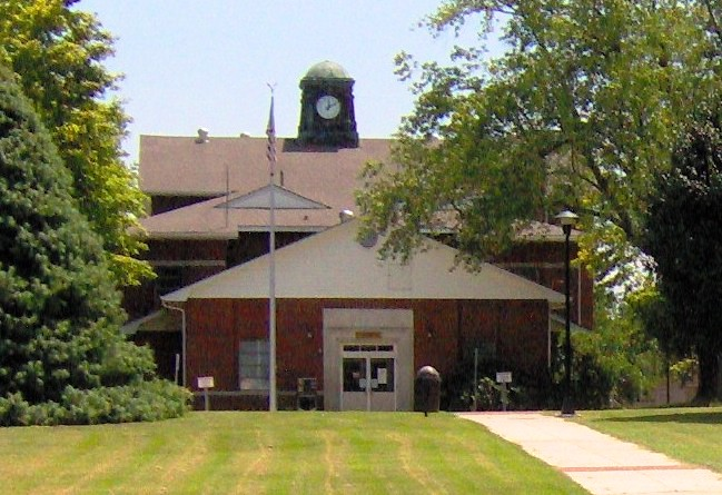 Scott County Tn Delinquent Property Taxes