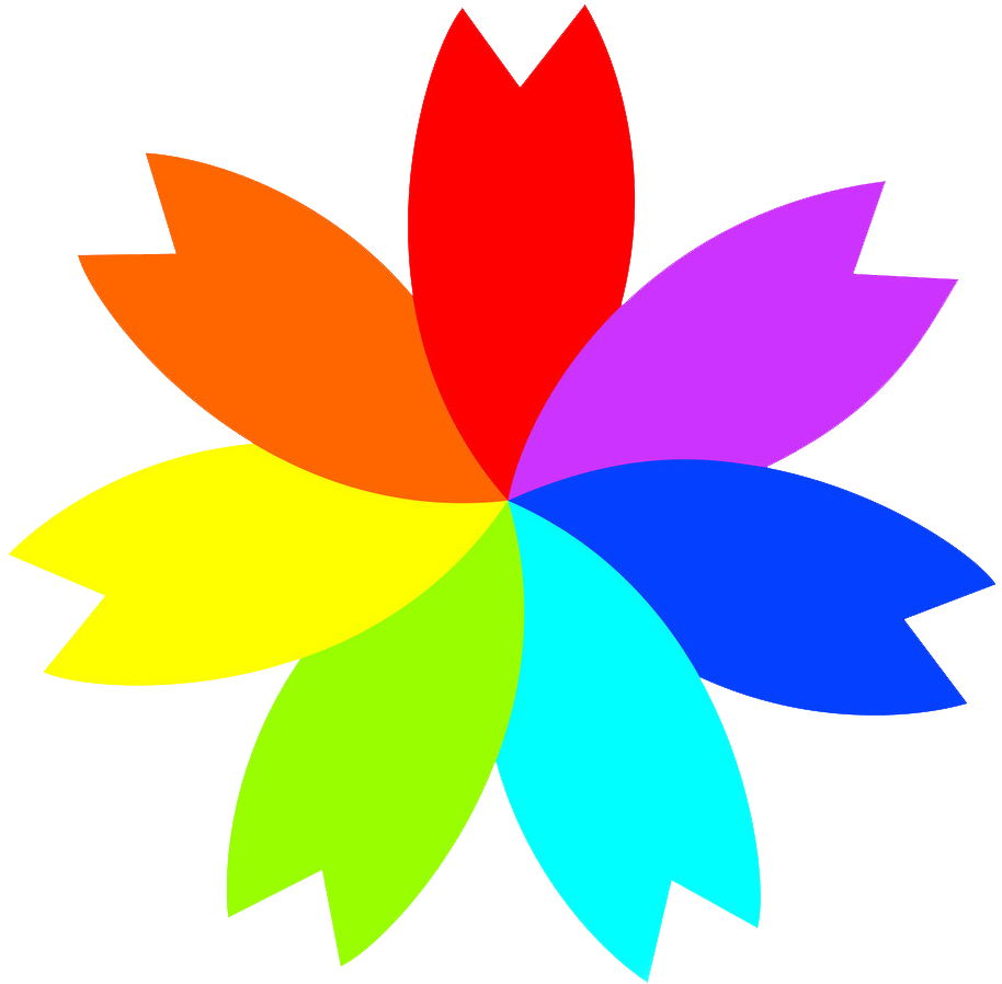 Image Result For What Color Should