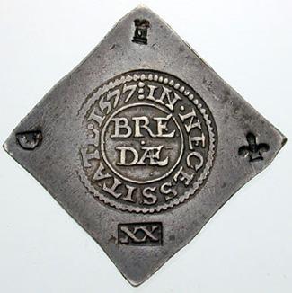 teuerste römische münze