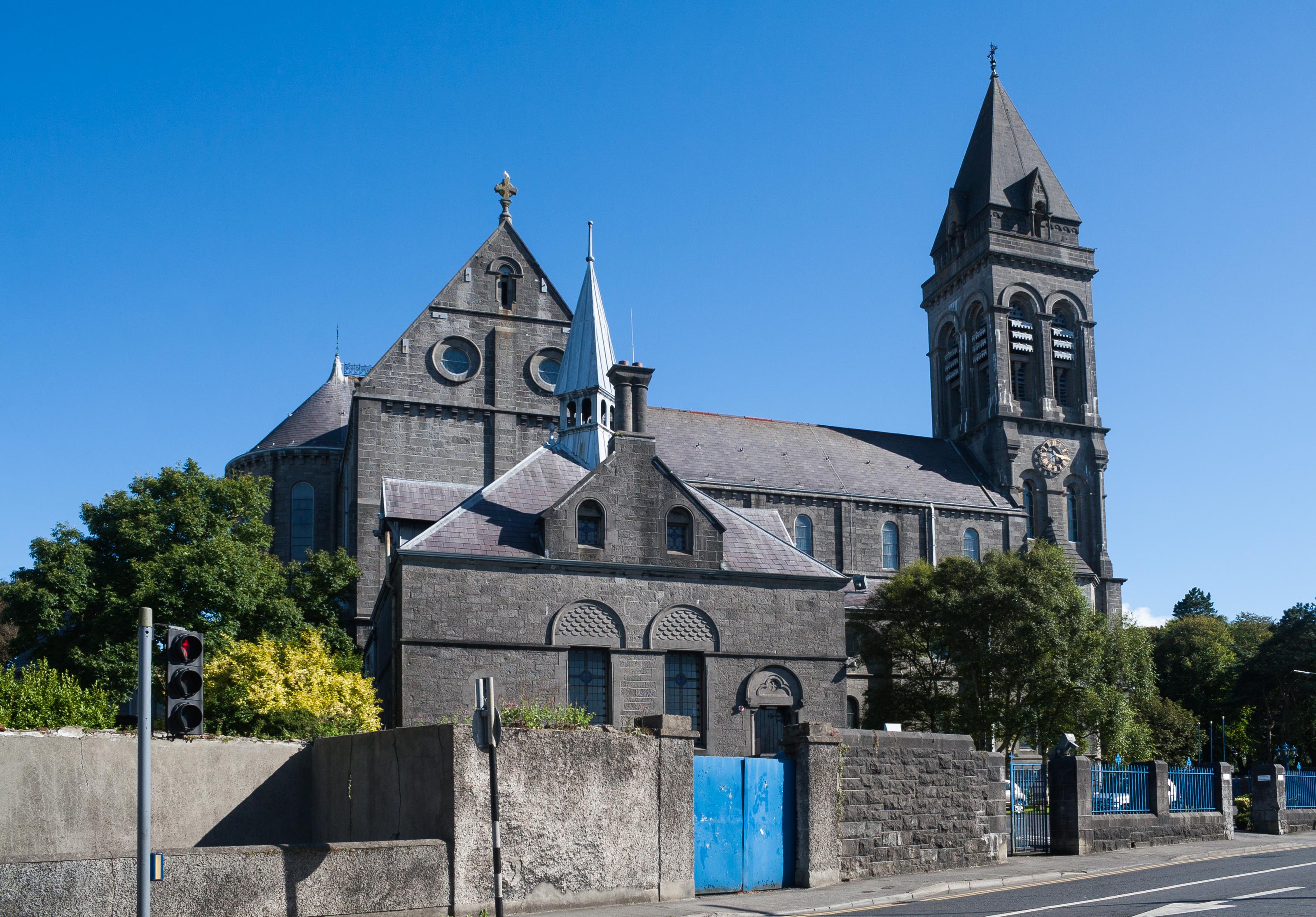 Planning My Trip to the Northwest FINALLY!!! - Ireland Forum