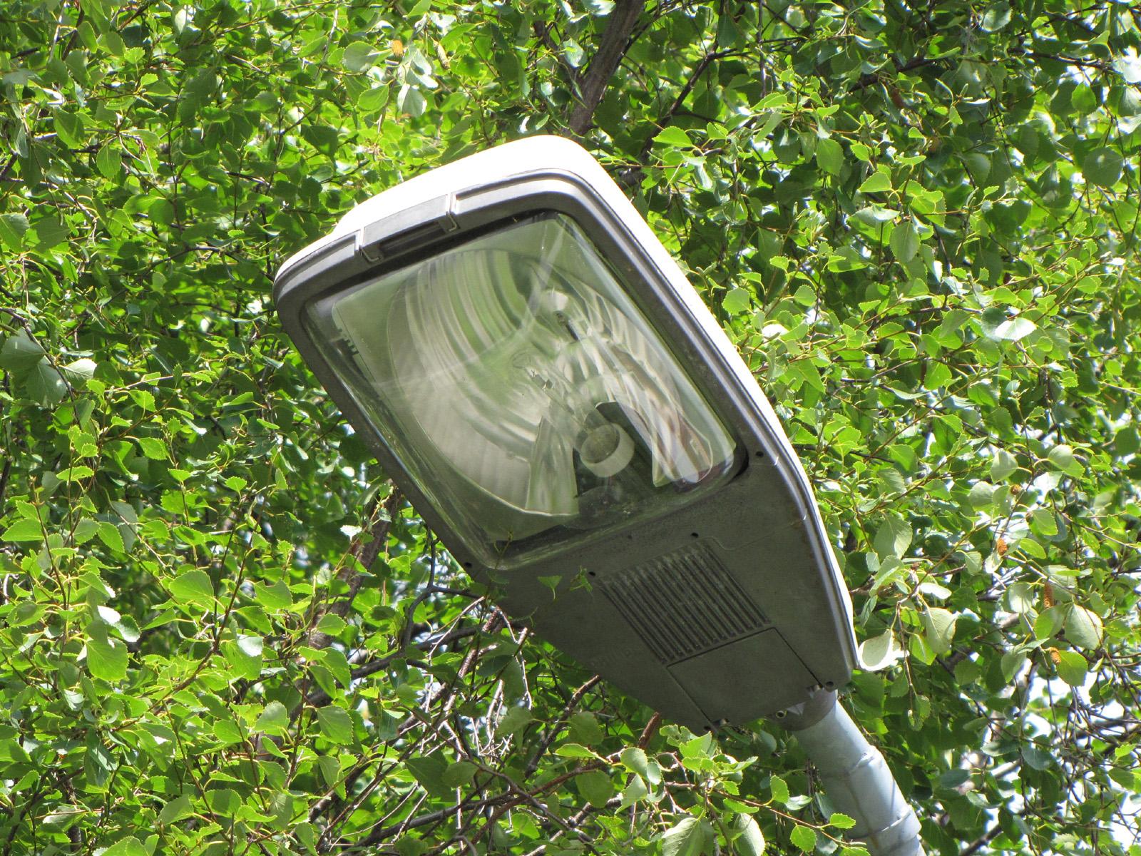 FileSodium vapor l& in Sweden.jpg & File:Sodium vapor lamp in Sweden.jpg - Wikimedia Commons azcodes.com