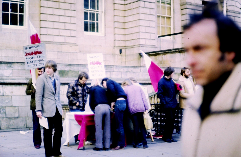 Наследственное право Солидарности улица юрист по семейному праву Рязанская улица