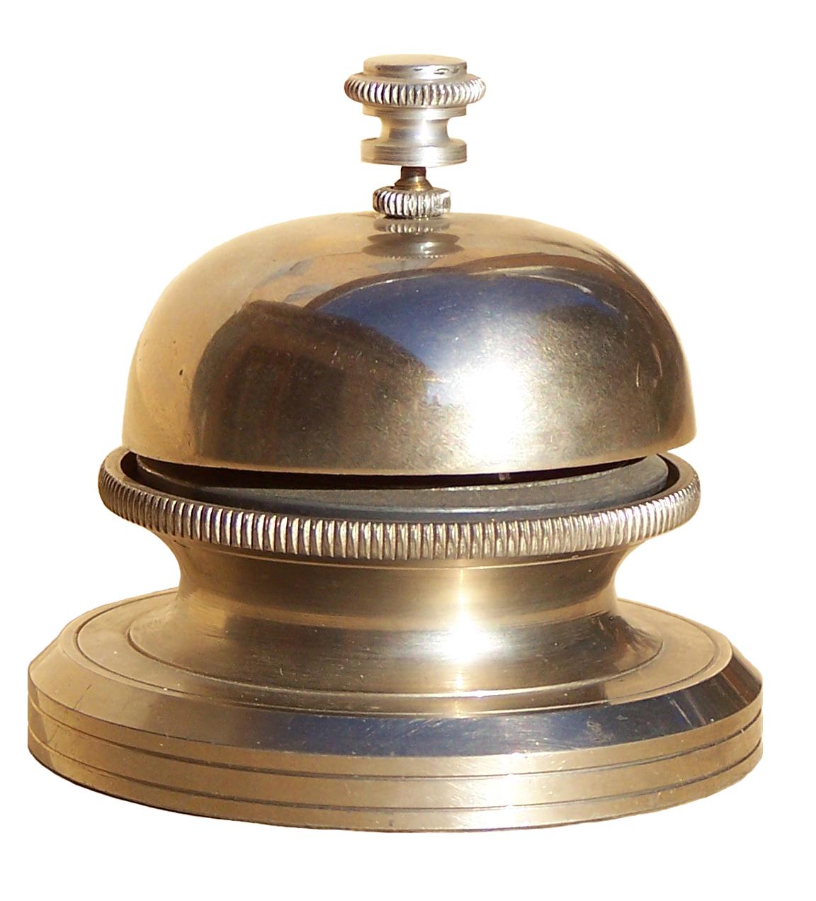 Fil info louvre pour tous la sonnette de fr d ric mitterrand suite - Installer une sonnette ...