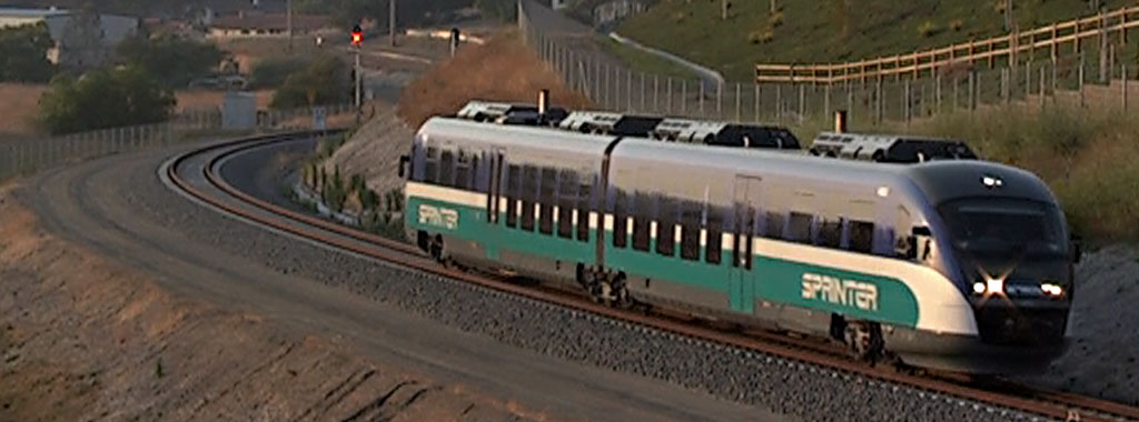 Sprinter_light_rail_train