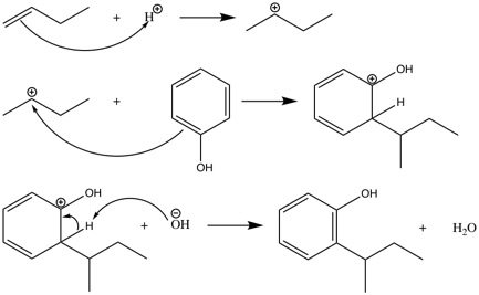 Synthesis of dinoseb step 1.jpg