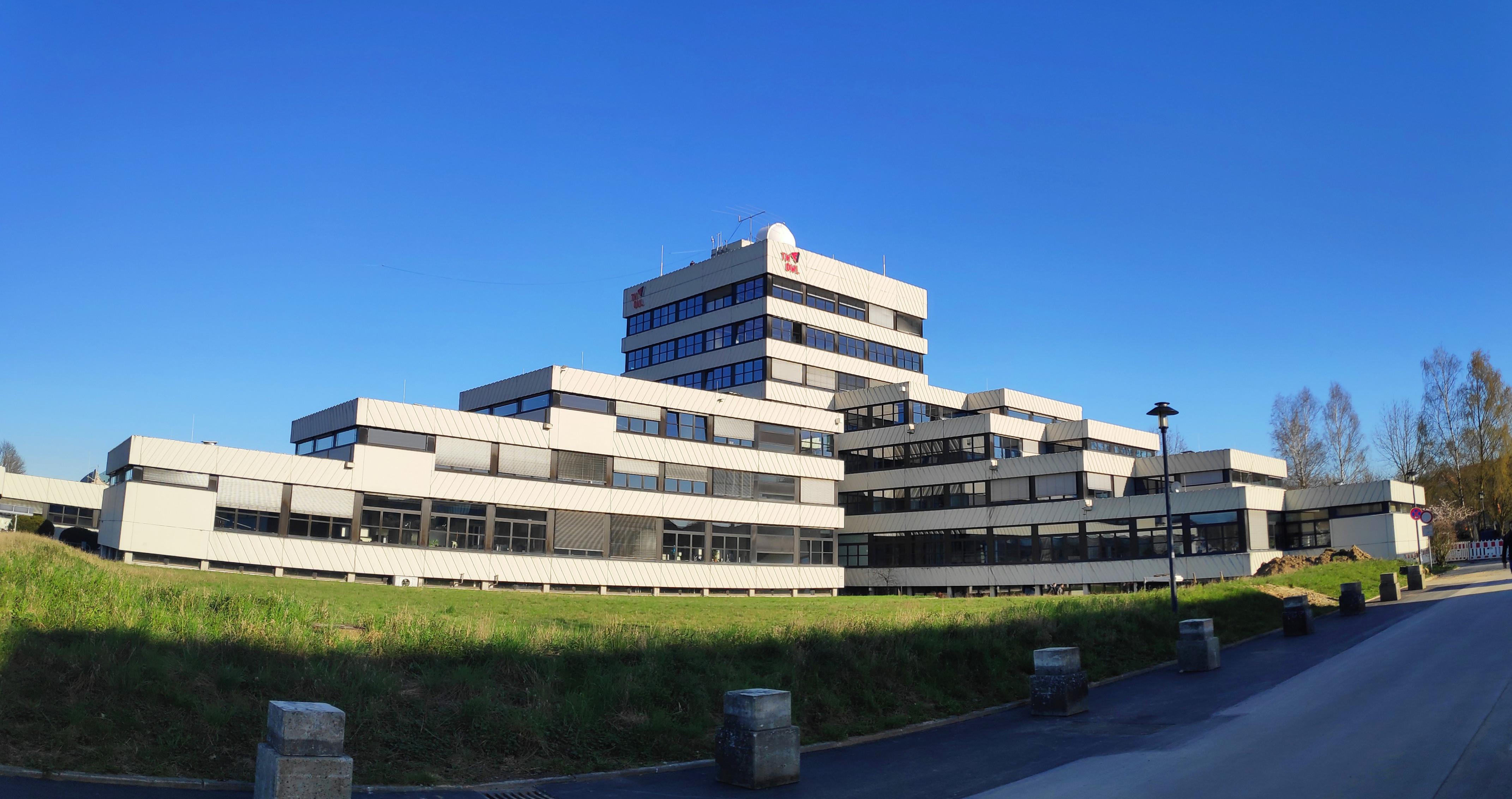 Technische Hochschule Owl Wikipedia