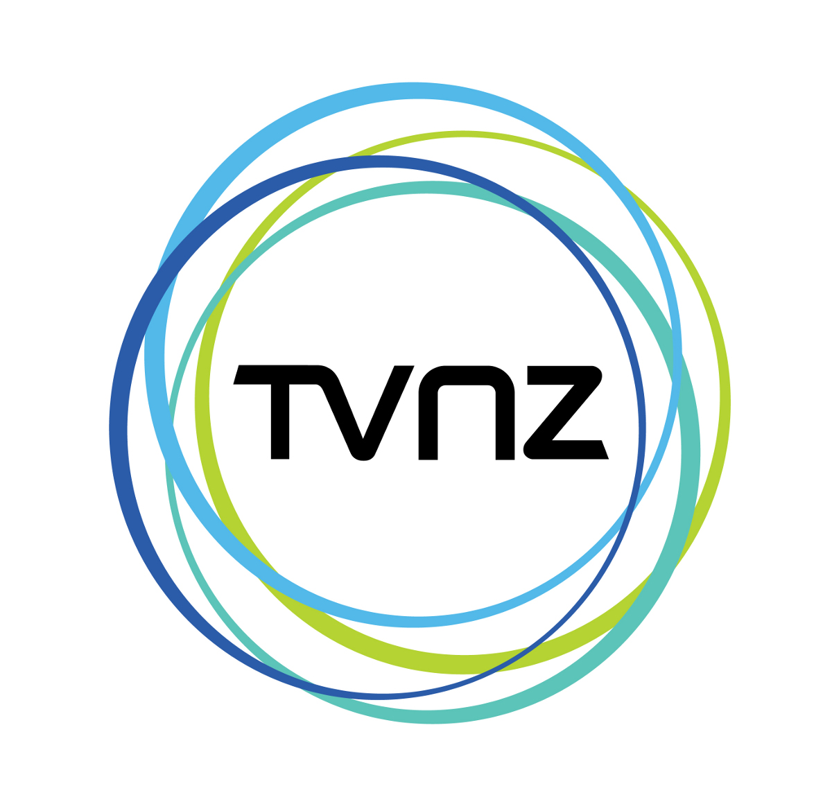 TVNZ - Wikiwand