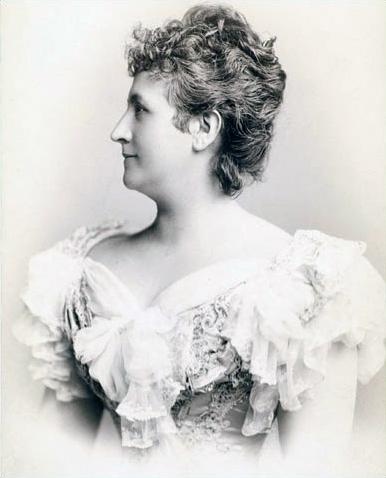 Image:Teresa Carreño, 1916.jpg
