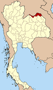 Nong_Khai_Province on wikipedia.org