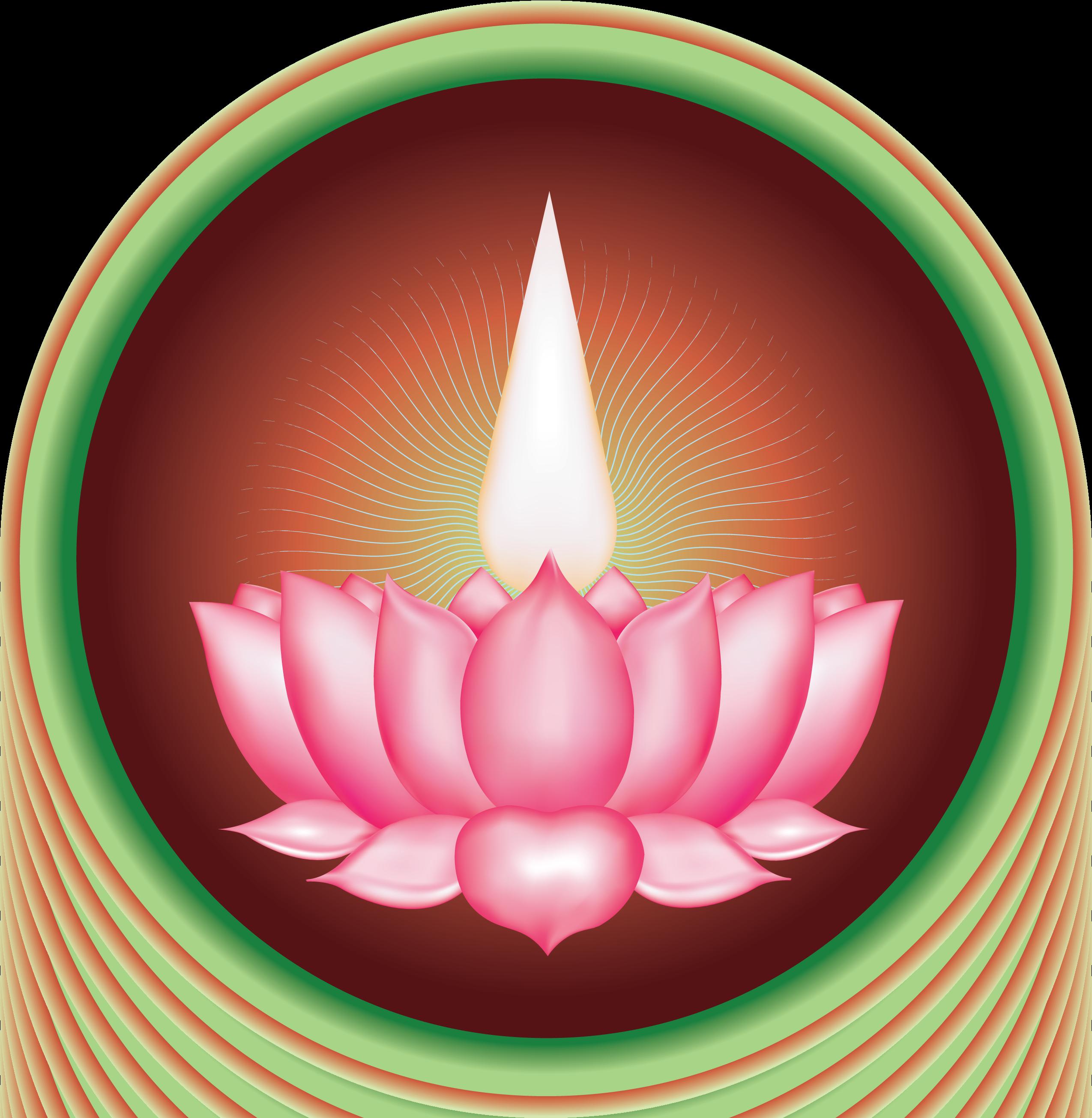 File Thamarai Namam2 Png Wikipedia