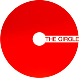 The Circle logo.png