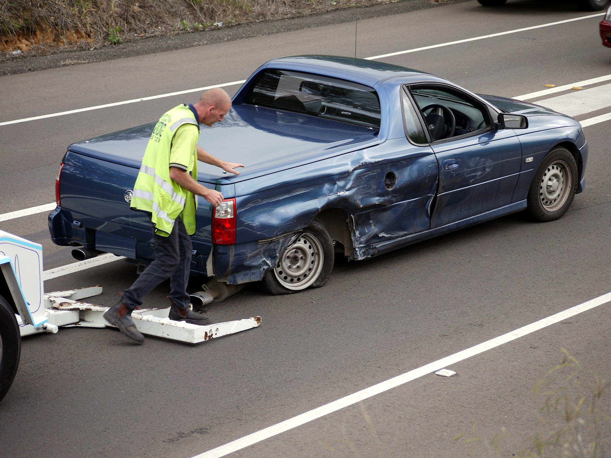 Missouri New Car Sales Tax Deduction