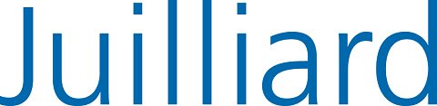 Logo of Juilliard School