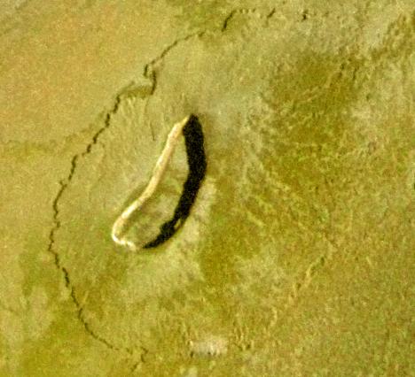 Thomagata Patera - Wikipedia